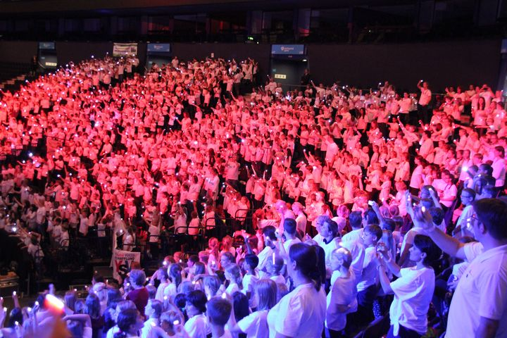 Young Voices 16.06.2016003