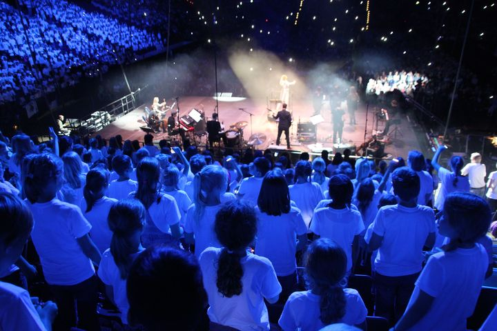 Young Voices 16.06.2016007